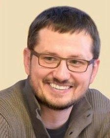 Psycholog-phisiognomist_Artem_Pavlov